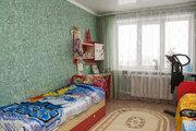 2 200 000 Руб., Владимир, Лесная, д.11, 3-комнатная квартира на продажу, Купить квартиру в Владимире по недорогой цене, ID объекта - 326304749 - Фото 21