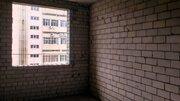 Квартира в центре «ЖК Аксаковский» - Фото 4