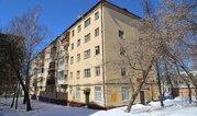 Продажа двухкомнатной квартиры на Ленина
