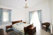 590 000 €, Шикарная 4-спальная Вилла с панорамным видом на море в районе Пафоса, Купить дом Пафос, Кипр, ID объекта - 502662087 - Фото 17