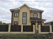 Продажа дома, Тюмень, Зайкова