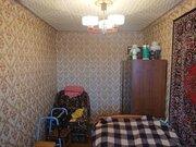 Продам 2-к квартиру в Ступино, Первомайская 35. - Фото 3