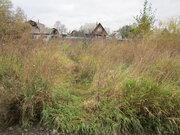 Земельные участки в Курганской области