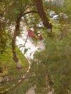 Продам 3к.кв. ул. Кутузова, 70, Купить квартиру в Новокузнецке по недорогой цене, ID объекта - 330884840 - Фото 7
