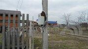 Продажа участка, Темрюкский район, Ленина улица - Фото 5