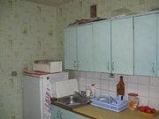 Продажа квартиры, Волгоград, Ул. Алексеевская - Фото 5