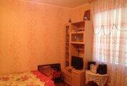 Продам комнату в 2-к квартире, Тверь город, улица Хромова 84, Купить комнату в квартире Твери недорого, ID объекта - 700763968 - Фото 2