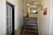 Супер цена в новом доме с ремонтом - Фото 2