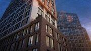 Продам 2-к квартиру, Москва г, Западный административный округ - Фото 3