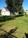 Продажа дома, Кингисеппский район, Корвет на Купе СНТ - Фото 1