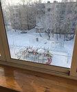 Аренда квартиры, Калуга, Улица Валентины Никитиной