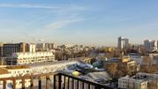 """50 000 000 Руб., ЖК """"Royal House on Yauza""""- Пентхаус 106,5 кв.м, 10этаж, 1 секция, Купить квартиру в Москве по недорогой цене, ID объекта - 319552716 - Фото 18"""