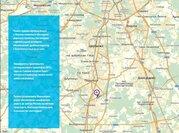 Продажа 1-комн. квартиры в новостройке, 40.6 м2, Купить квартиру в новостройке от застройщика в Подольске, ID объекта - 322020158 - Фото 6