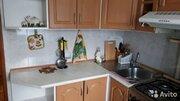Квартира, ул. Ленина, д.35 - Фото 3