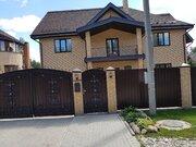 Продаётся дом в Обнинске! - Фото 1