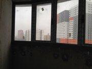 Продается 1к квартира ЖК Ленинградский - Фото 4