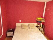 Продаётся 1к квартира по улице Неделина, д. 14 - Фото 3