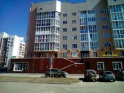 Продажа торгового помещения, Омск, Омск - Фото 1
