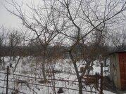 Продажа земельного участка, Железноводск, Ул. Абрикосовая