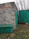 Дом в д.Чернышовка - Фото 5