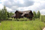 Продается 2 этажный дом 189 метров на земельном участке 15 соток