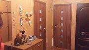 2 000 000 Руб., 2-х комн.квартира, ул.Клубная, д.3, Купить квартиру в Кашире по недорогой цене, ID объекта - 316440684 - Фото 8