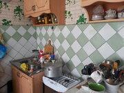 1 700 000 Руб., Продаю 2-х комнатную квартиру с гаражом в Карачаевске., Купить квартиру в Карачаевске по недорогой цене, ID объекта - 330872670 - Фото 11