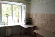 Продам комнату в 5-к квартире, Калуга город, улица Болотникова 2 - Фото 5