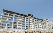 2 к. квартира 75 кв.м, ул Алупкинское шоссе, д. 12а, Купить квартиру в Ялте по недорогой цене, ID объекта - 318260970 - Фото 5