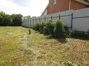 Продается дом в д. Сеньково Озерского района - Фото 5