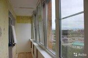 4 250 000 Руб., Продается квартира 66 кв.м, г. Хабаровск, ул. Саратовская, Купить квартиру в Хабаровске по недорогой цене, ID объекта - 319205707 - Фото 3