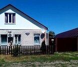 Продажа дома, Павловск, Павловский район, Ул. Кирова - Фото 1
