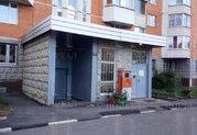 2 комнатная квартира в хорошем доме, Подольск, 14/14 эт,. - Фото 3