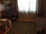 Трехкомнатная квартира 64/38/8м в Железнодорожном в центе - Фото 5