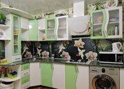 1 980 000 Руб., 1-комнатная квартира в Лесной республике, Продажа квартир в Саратове, ID объекта - 322875516 - Фото 12
