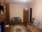 Квартира, Купить квартиру в Белгороде по недорогой цене, ID объекта - 322356057 - Фото 4