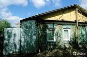 Продажа дома, Челябинск, Ул. Могильникова