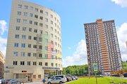 332 300 Руб., Офис 275м в бизнес-центре у метро, Аренда офисов в Москве, ID объекта - 600857880 - Фото 7