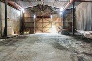 33 600 Руб., Сдам склад, Аренда склада в Тюмени, ID объекта - 900525435 - Фото 3