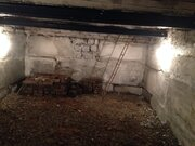300 000 Руб., Продам гараж, Продажа гаражей в Кемерово, ID объекта - 400049955 - Фото 5