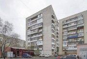 1 350 000 Руб., Продам квартиру, Купить квартиру в Тюмени по недорогой цене, ID объекта - 319600764 - Фото 2