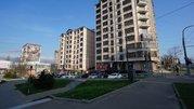 Купить квартиру, новостройку в центре Новороссийска, ЖК Кристалл. - Фото 1
