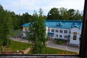 Продажа, Продажа квартир в Сыктывкаре, ID объекта - 330660716 - Фото 5