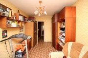 Владимир, Студенческая ул, д.4а, 3-комнатная квартира на продажу - Фото 3