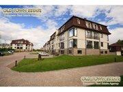 Продажа квартиры, Купить квартиру Рига, Латвия по недорогой цене, ID объекта - 313154094 - Фото 2
