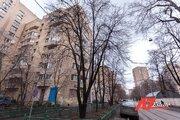 Аренда псн 225 кв.м, м. Бульвар Рокоссовского