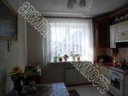 Продается 2-к Квартира ул. 50 лет Октября - Фото 2