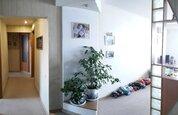 Продажа 4 х комнатной квартиры - Фото 4