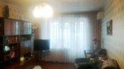 3-к квартира Ложевая, 136, Купить квартиру в Туле по недорогой цене, ID объекта - 319590987 - Фото 2