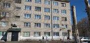Студия, ул. Новосибирская, 28 - Фото 4